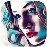 Top 20 Best Free Cartoon Yourself Apps For Android And iOS